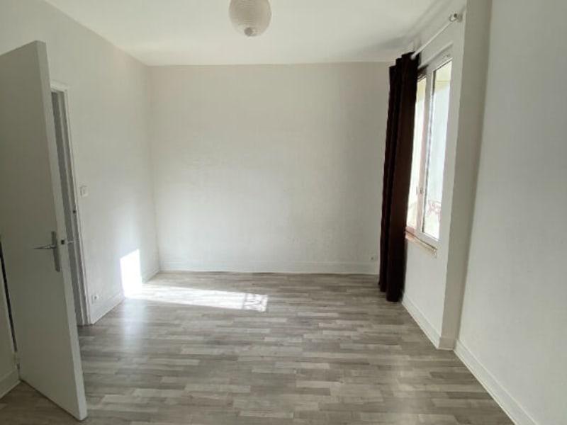 Rental apartment Rouen 524€ CC - Picture 4