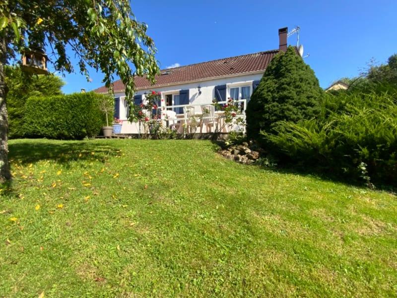 Vente maison / villa La ferte sous jouarre 295000€ - Photo 2