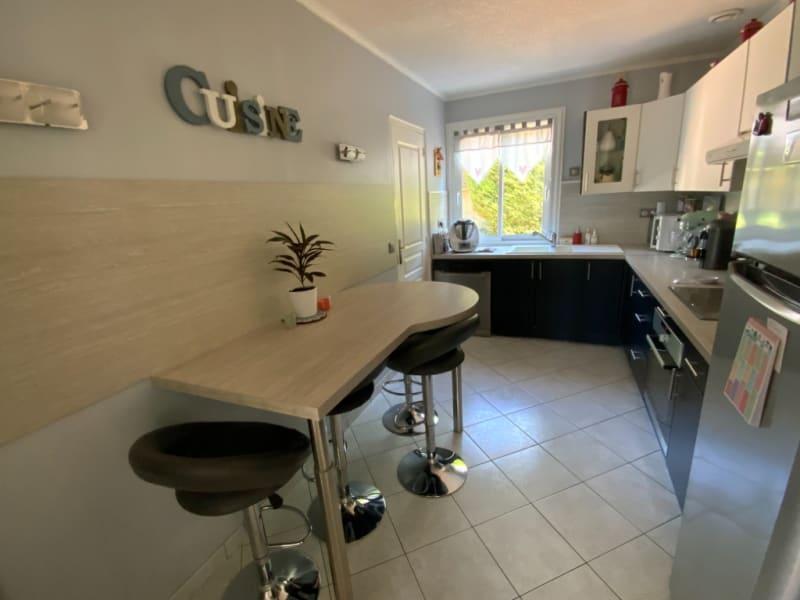 Vente maison / villa La ferte sous jouarre 295000€ - Photo 3