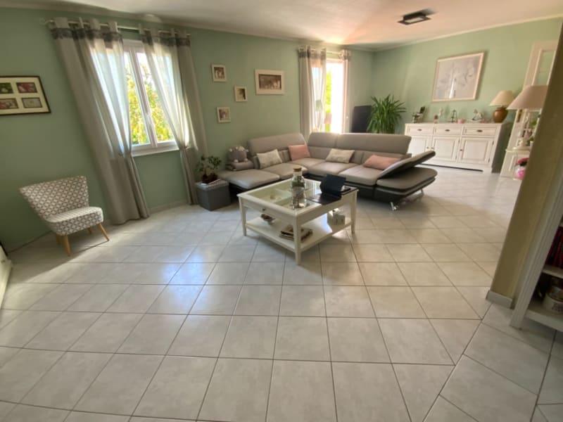 Vente maison / villa La ferte sous jouarre 295000€ - Photo 4