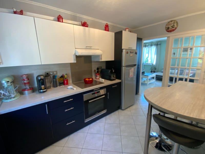 Vente maison / villa La ferte sous jouarre 295000€ - Photo 5