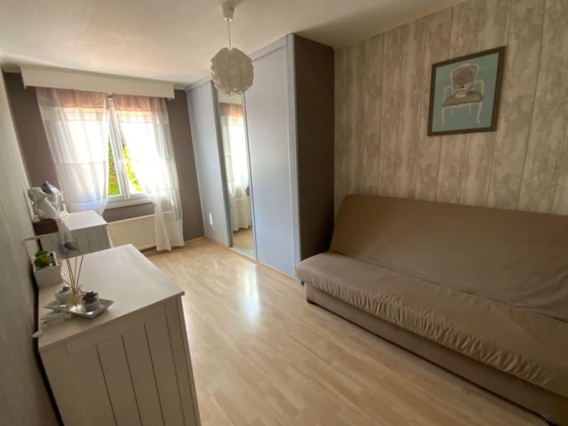Vente maison / villa La ferte sous jouarre 295000€ - Photo 7
