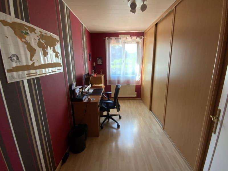 Vente maison / villa La ferte sous jouarre 295000€ - Photo 8