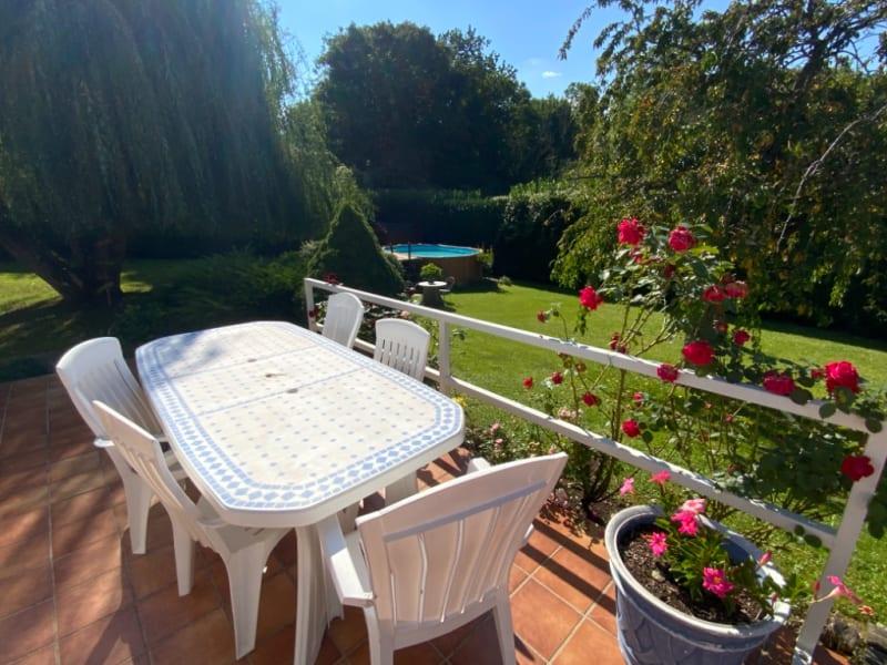 Vente maison / villa La ferte sous jouarre 295000€ - Photo 9