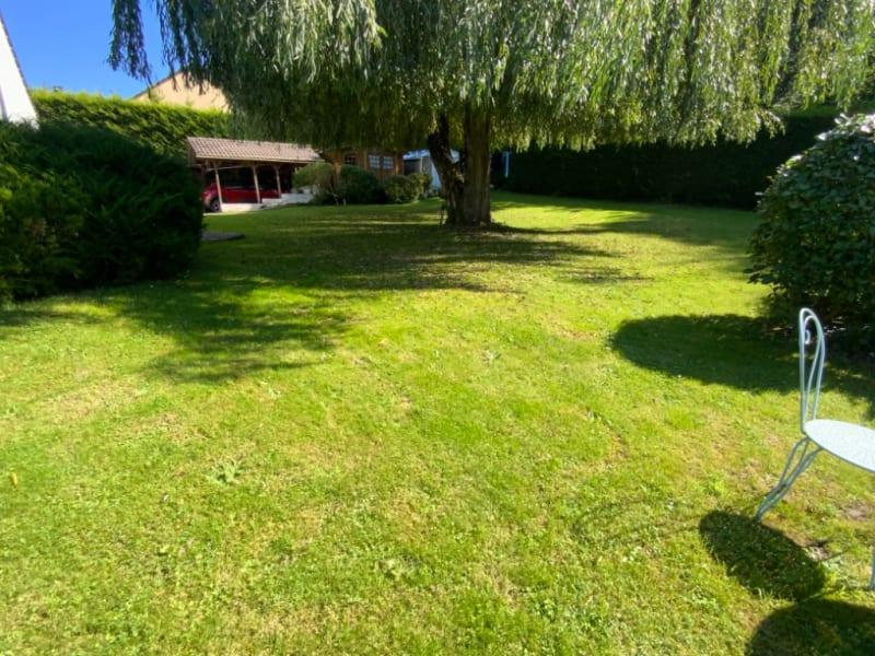 Vente maison / villa La ferte sous jouarre 295000€ - Photo 10