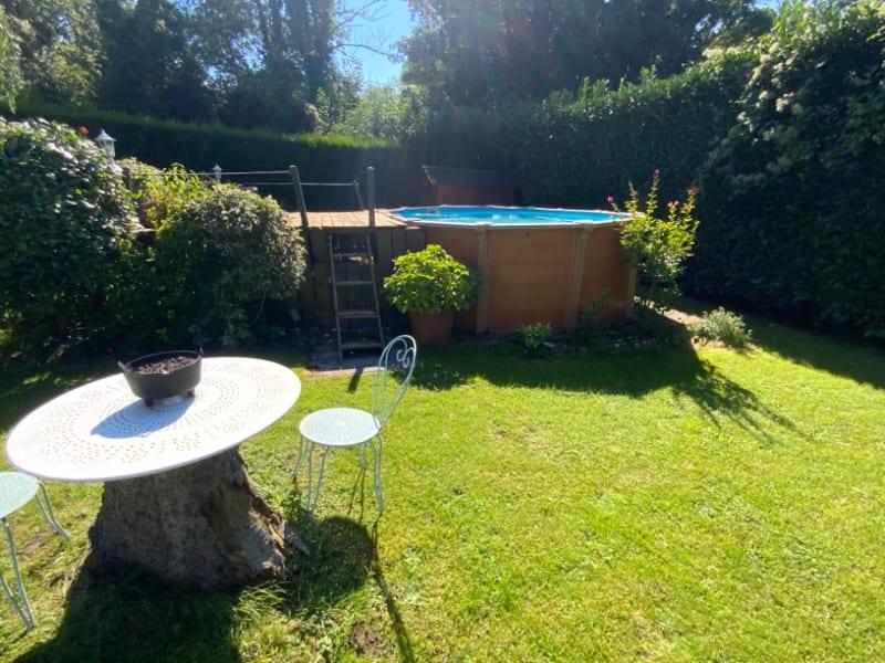 Vente maison / villa La ferte sous jouarre 295000€ - Photo 11