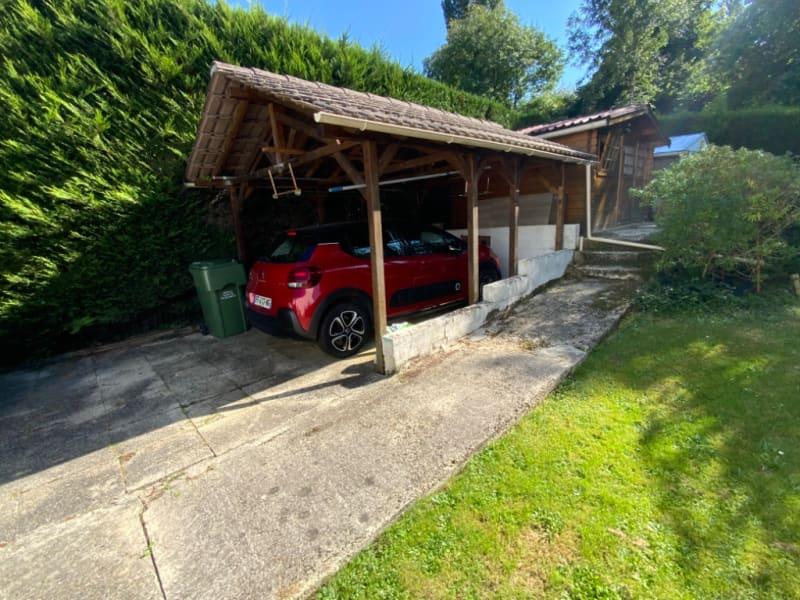 Vente maison / villa La ferte sous jouarre 295000€ - Photo 12