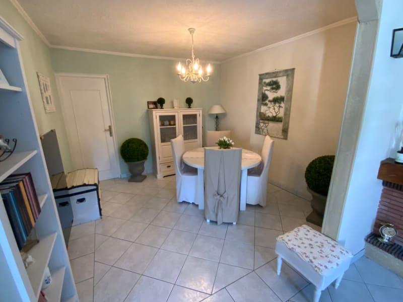 Vente maison / villa La ferte sous jouarre 295000€ - Photo 14
