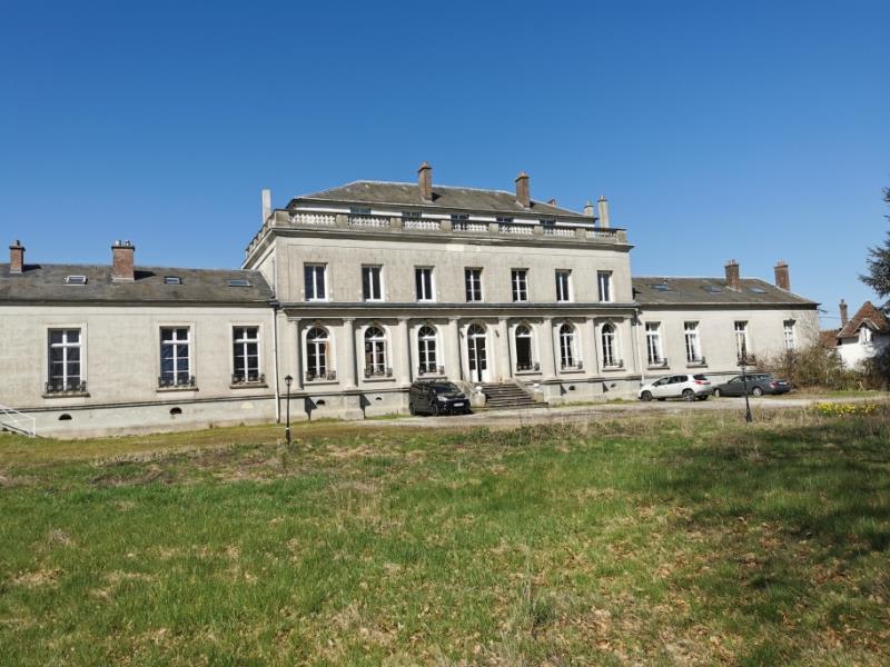 Sale apartment Jouarre 145000€ - Picture 1