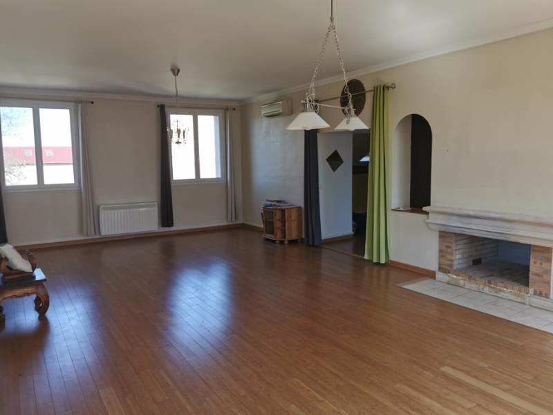 Sale apartment Jouarre 145000€ - Picture 3