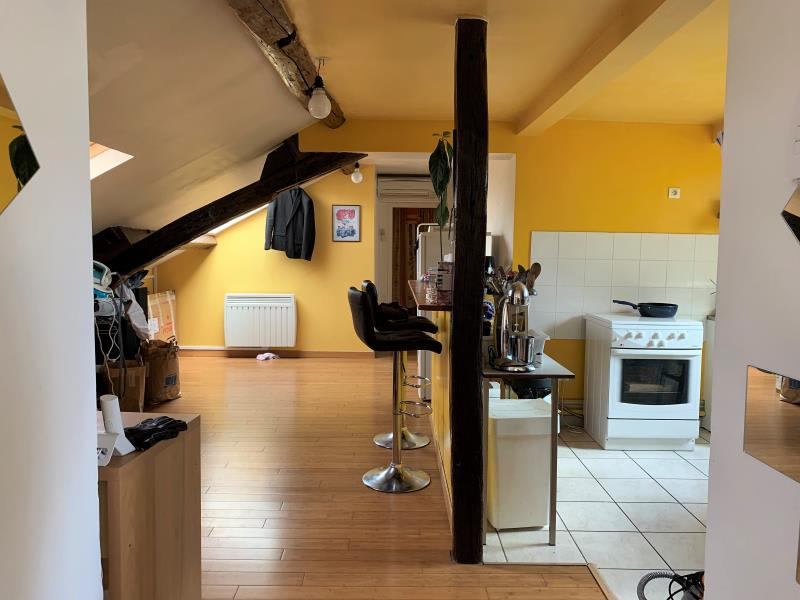 Sale apartment Coulommiers 145000€ - Picture 3