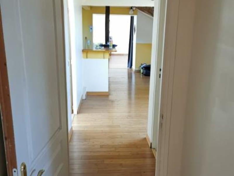 Vente appartement La ferte sous jouarre 145000€ - Photo 4