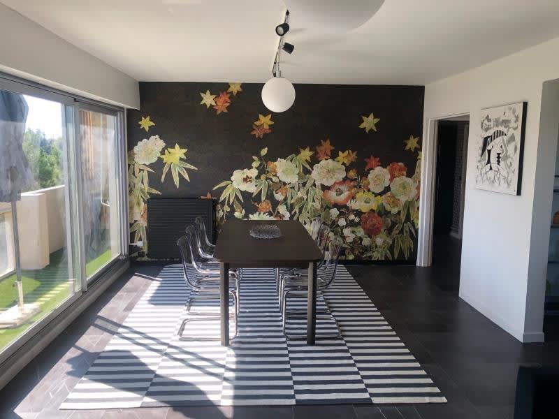 Vente appartement Gradignan 587880€ - Photo 2