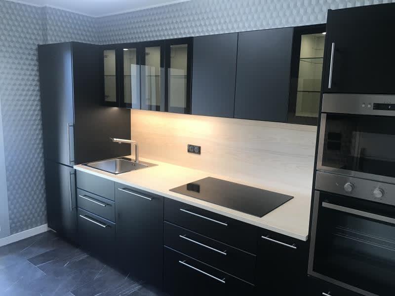 Vente appartement Gradignan 587880€ - Photo 4