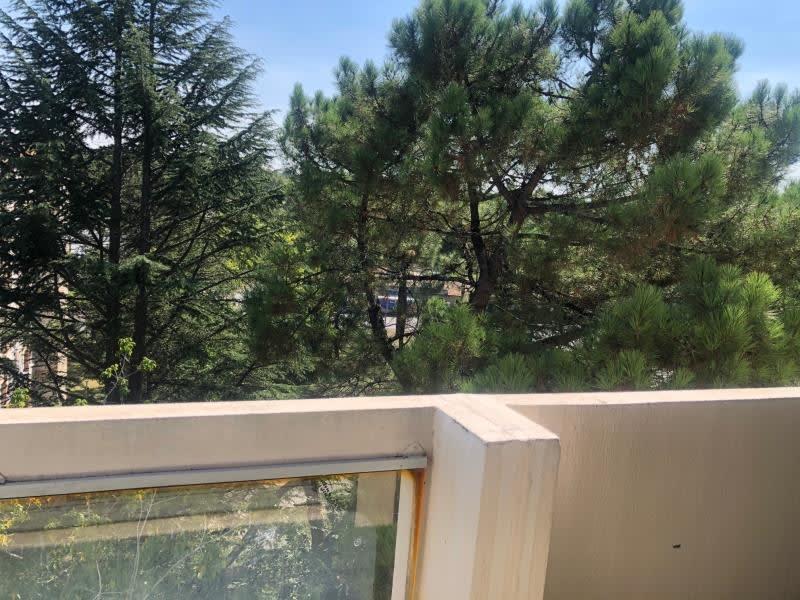 Vente appartement Gradignan 587880€ - Photo 10