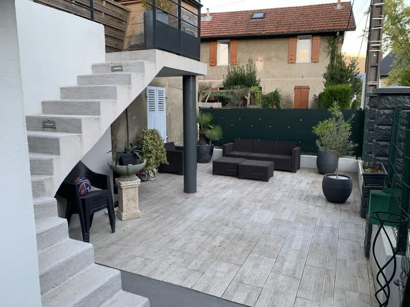 Sale house / villa Chambery 350000€ - Picture 2