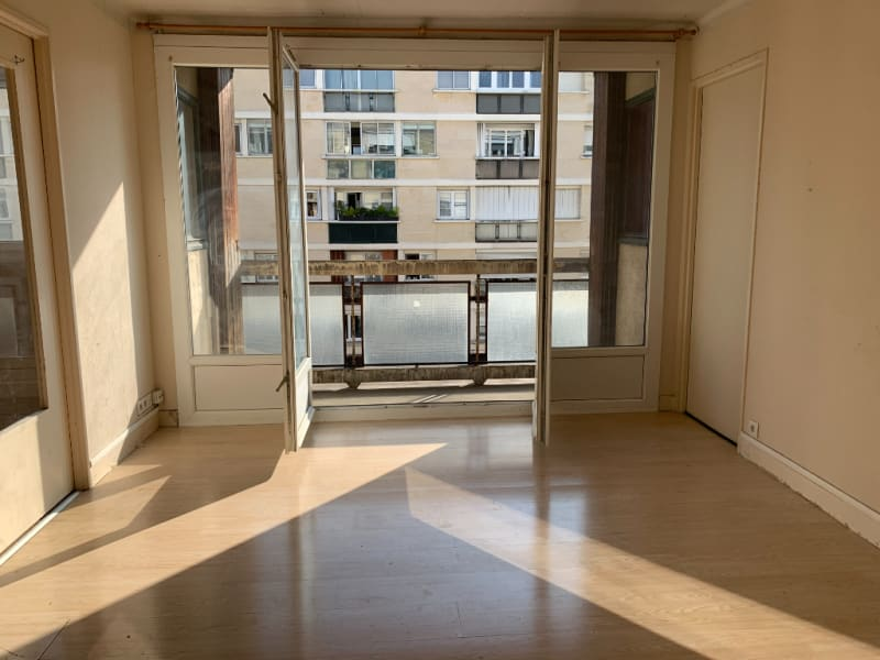 Vente appartement Caen 169900€ - Photo 1