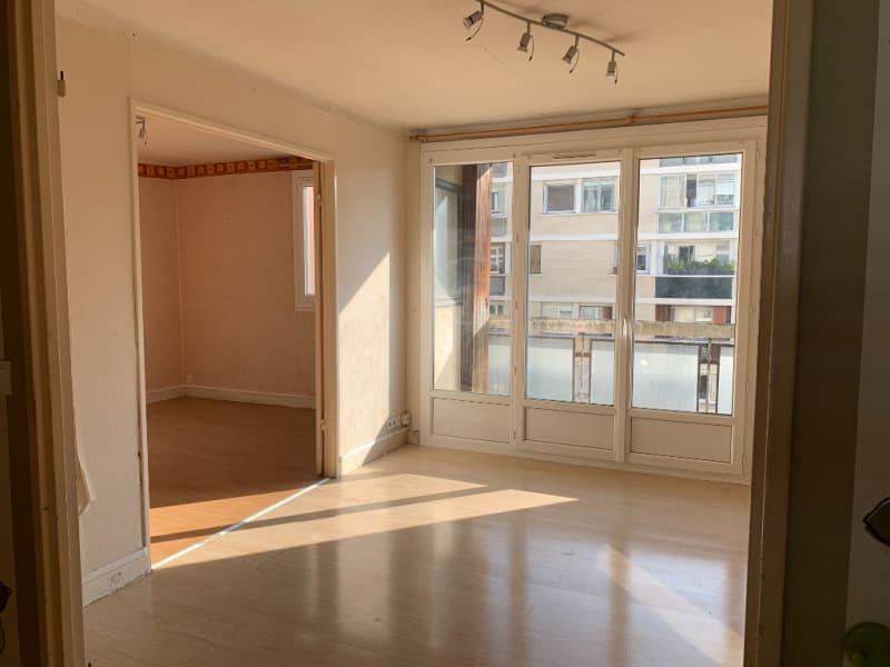 Vente appartement Caen 169900€ - Photo 2