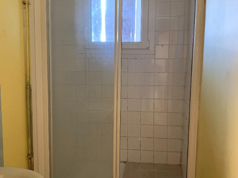 Vente appartement Caen 169900€ - Photo 8