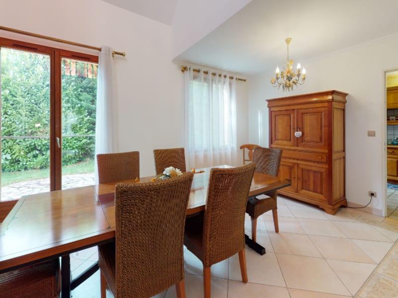Vente maison / villa Osny 467000€ - Photo 3