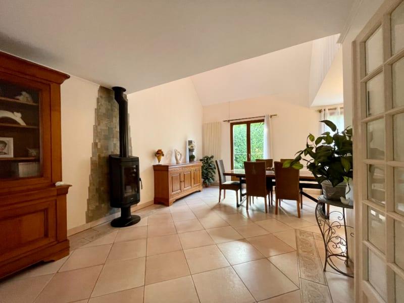 Vente maison / villa Osny 467000€ - Photo 4