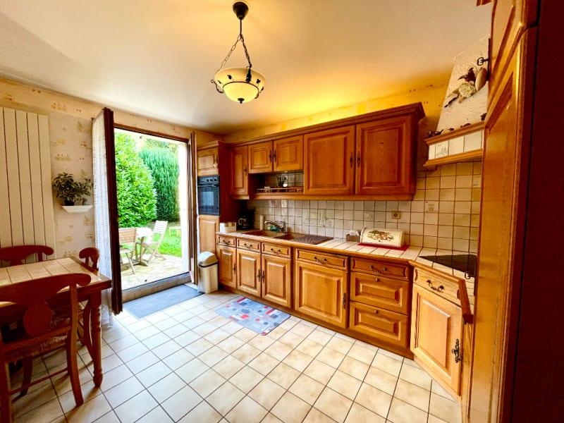Vente maison / villa Osny 467000€ - Photo 5
