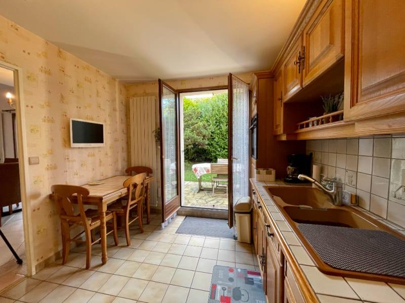 Vente maison / villa Osny 467000€ - Photo 6