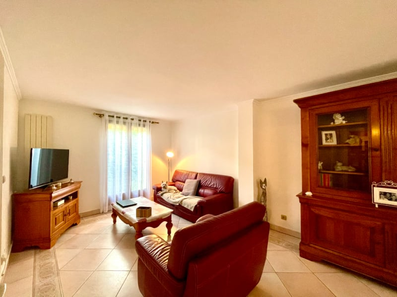 Vente maison / villa Osny 467000€ - Photo 7