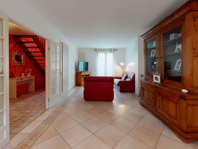 Vente maison / villa Osny 467000€ - Photo 10