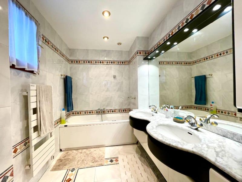 Vente maison / villa Osny 467000€ - Photo 11