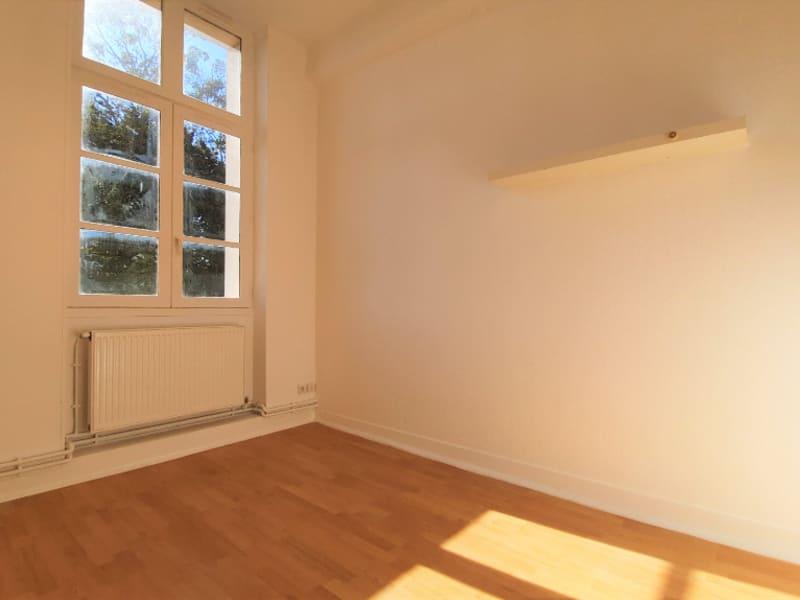 Locação apartamento Triel sur seine 700€ CC - Fotografia 4