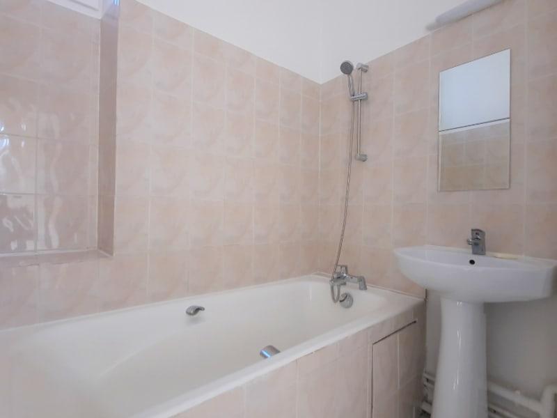 Locação apartamento Triel sur seine 700€ CC - Fotografia 5