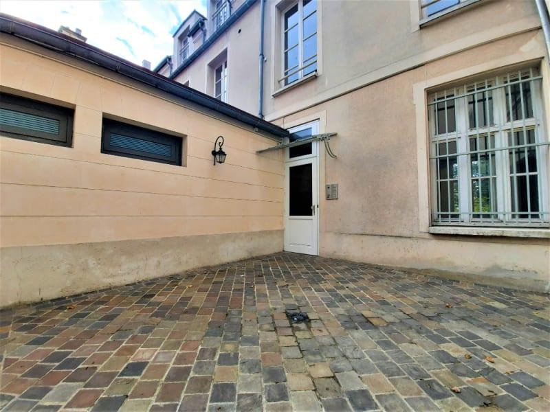 Locação apartamento Triel sur seine 700€ CC - Fotografia 6