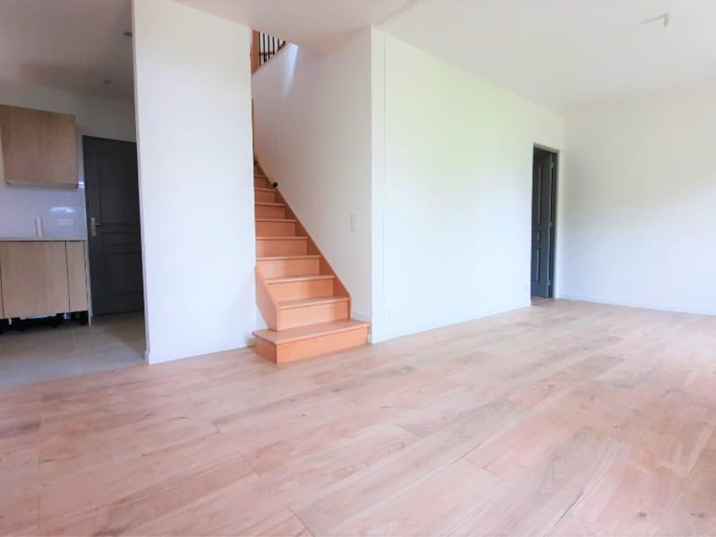 Rental house / villa Conflans sainte honorine 1650€ CC - Picture 2