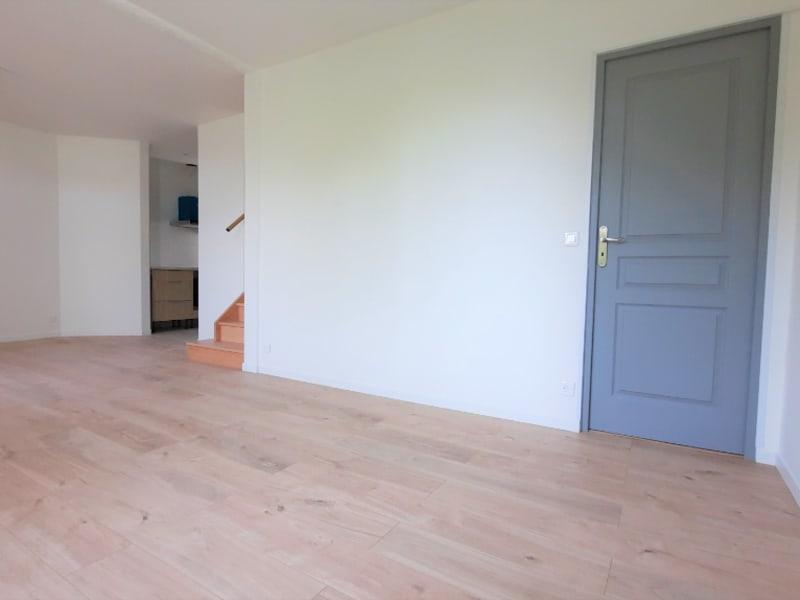 Rental house / villa Conflans sainte honorine 1650€ CC - Picture 3