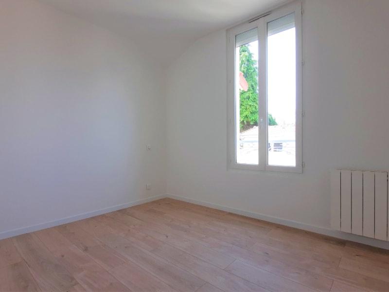 Rental house / villa Conflans sainte honorine 1650€ CC - Picture 5