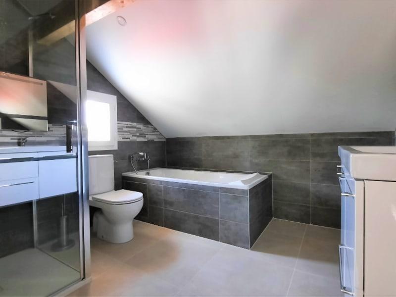 Rental house / villa Conflans sainte honorine 1650€ CC - Picture 8
