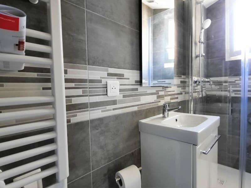 Rental house / villa Conflans sainte honorine 1650€ CC - Picture 9