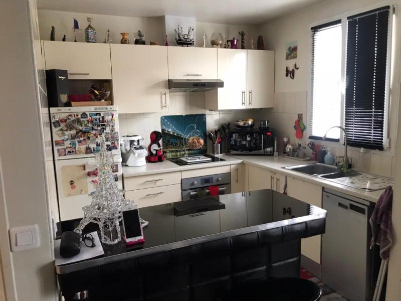 Location appartement Chevilly larue 1153€ CC - Photo 2