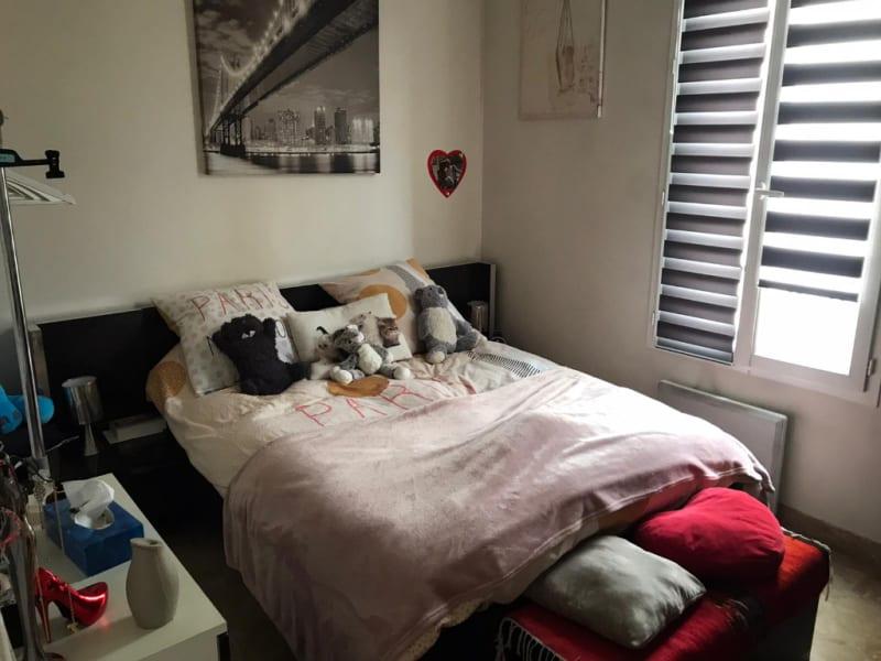 Location appartement Chevilly larue 1153€ CC - Photo 4