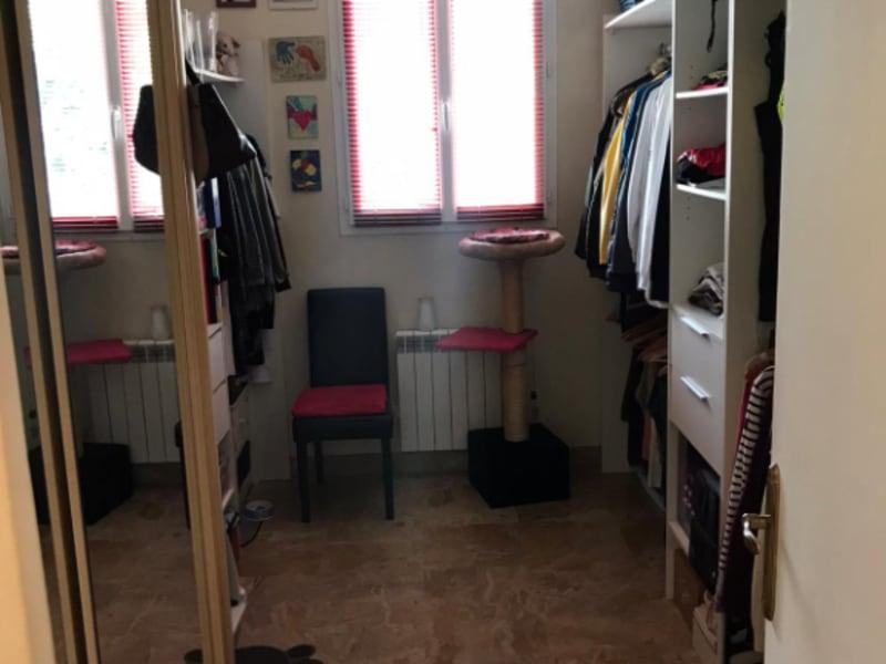 Location appartement Chevilly larue 1153€ CC - Photo 5