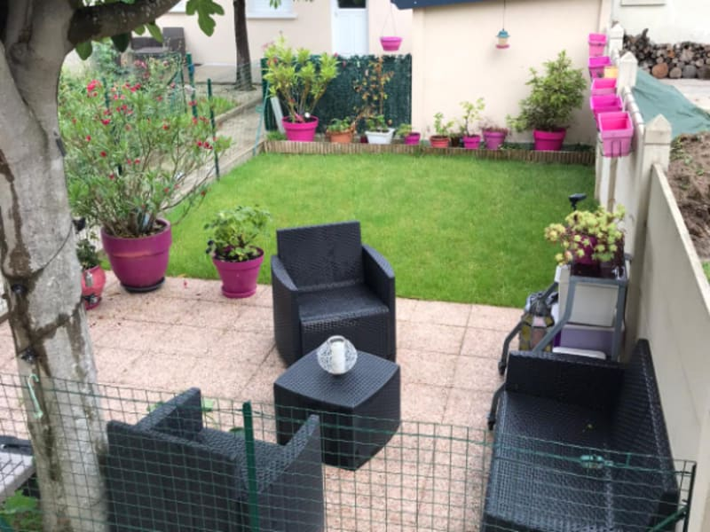 Location appartement Chevilly larue 1153€ CC - Photo 7