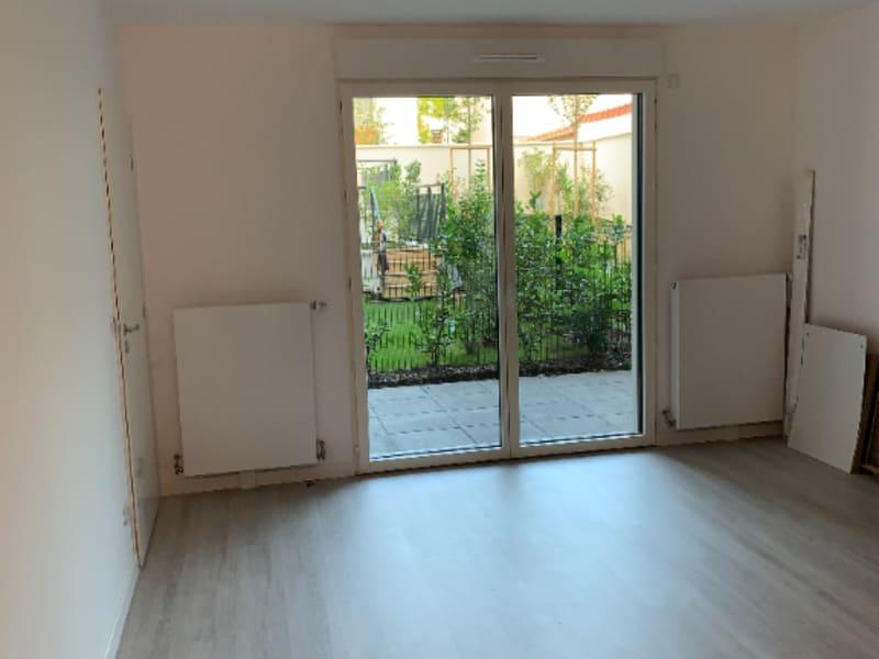Location appartement Bois colombes 970€ CC - Photo 4