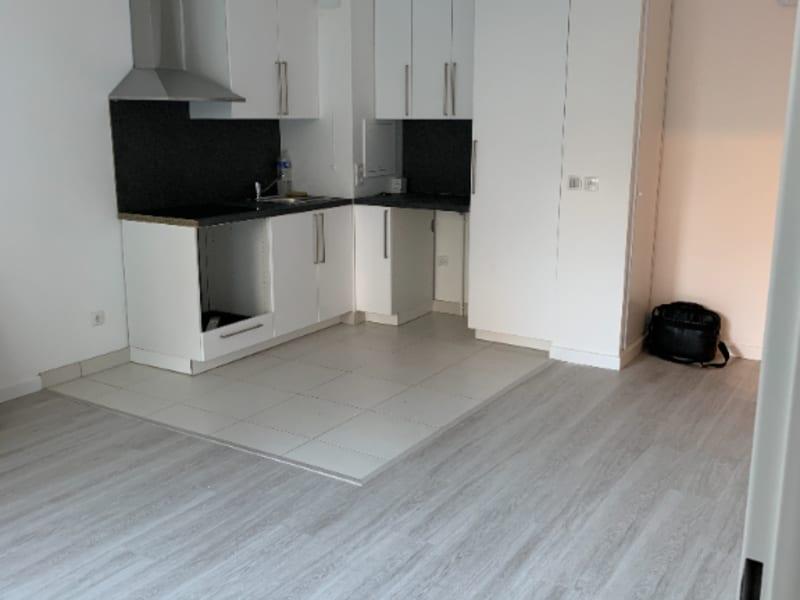 Location appartement Bois colombes 970€ CC - Photo 5