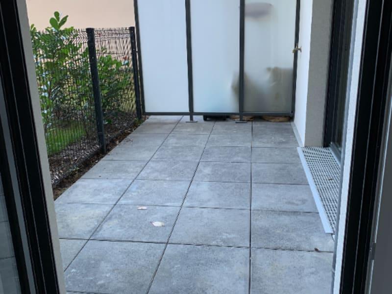 Location appartement Bois colombes 970€ CC - Photo 8