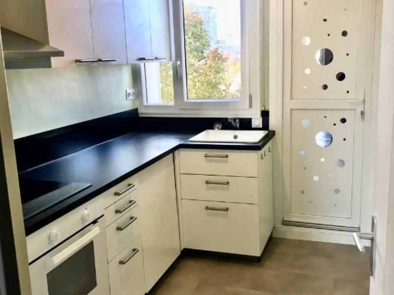 Location appartement Chevilly larue 1180€ CC - Photo 5