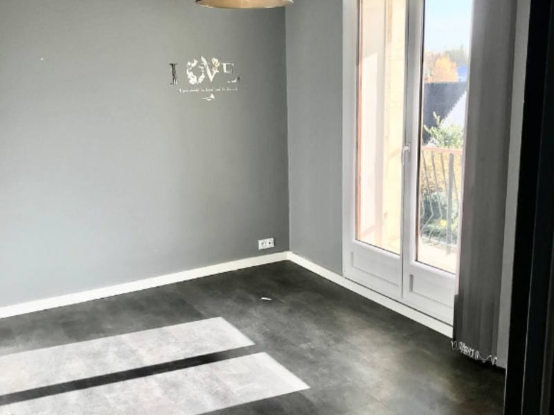 Location appartement Chevilly larue 1180€ CC - Photo 8