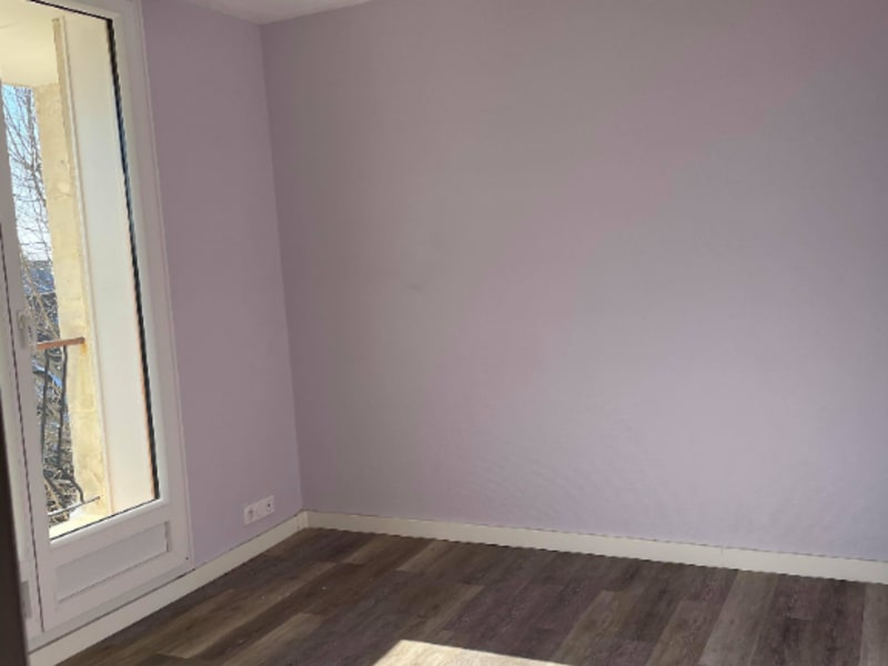 Location appartement Chevilly larue 1180€ CC - Photo 9
