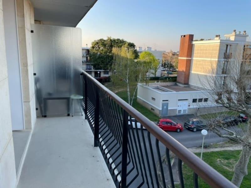 Location appartement Chevilly larue 1180€ CC - Photo 10