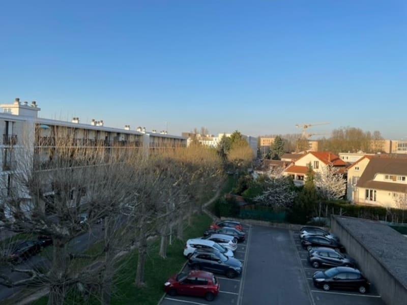 Location appartement Chevilly larue 1180€ CC - Photo 11